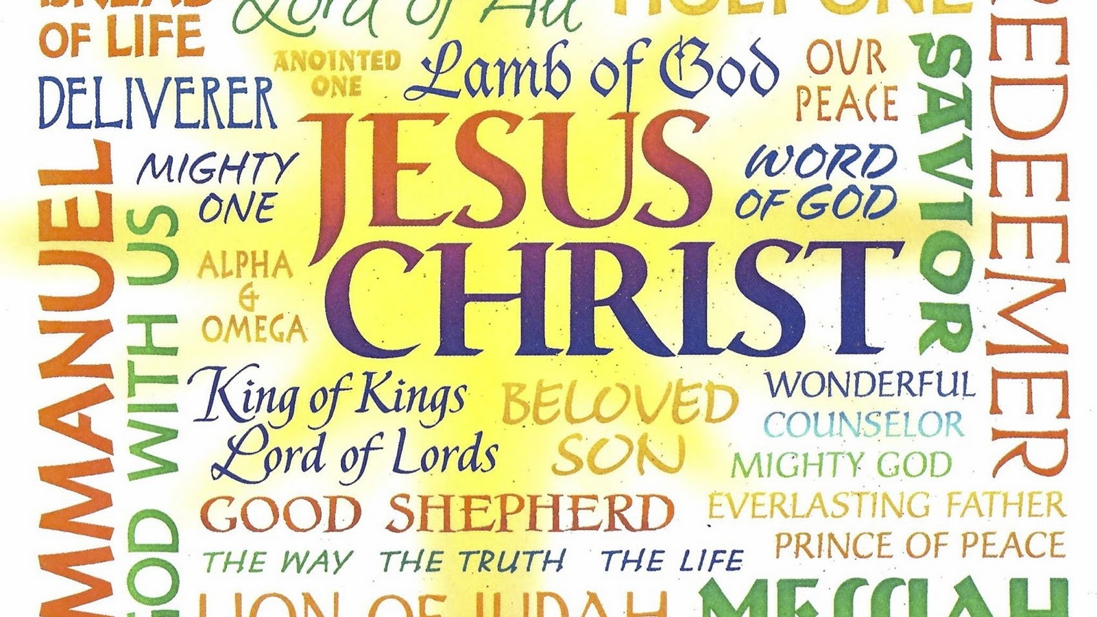 Jesus_Names 1