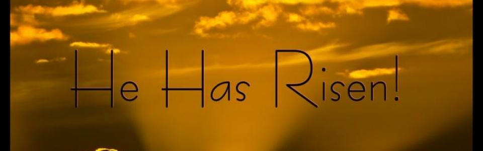 downloads–3-27-16_he_has_risen.jpg