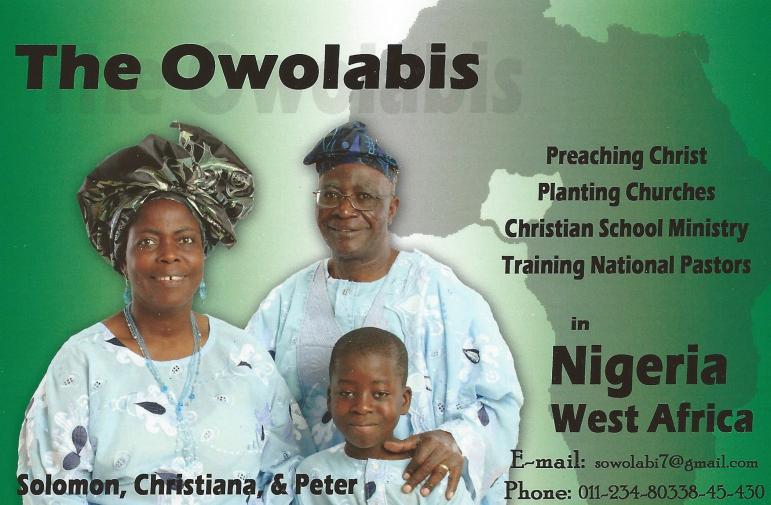 owalabis_prayer_card.jpg
